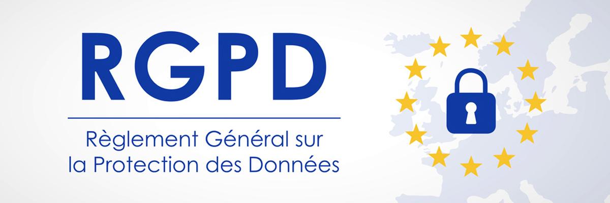 Centre de santé Paris Est - Règlement Général sur la Protection des Données (RPDP)