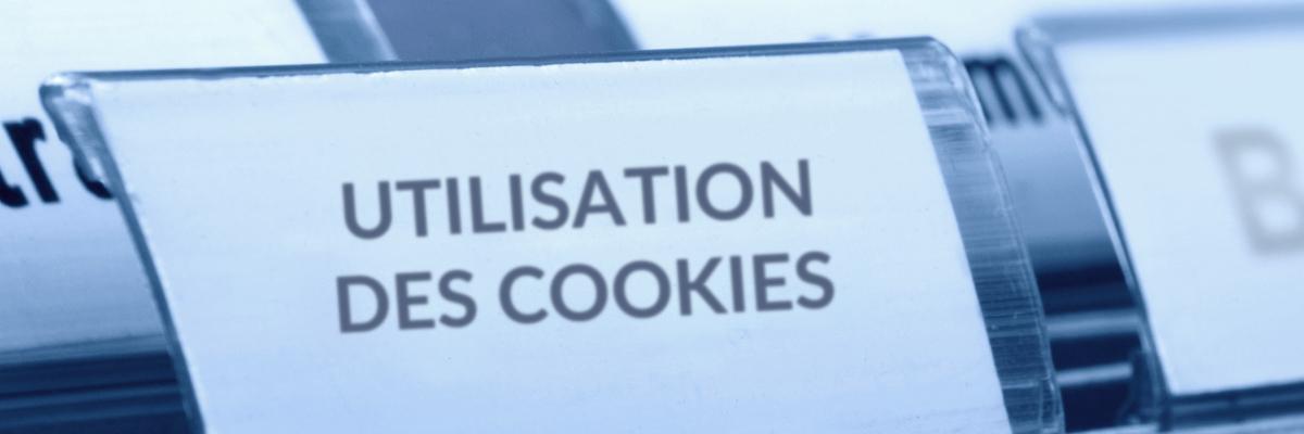 Centre de santé Paris Est - Utilisation des cookies