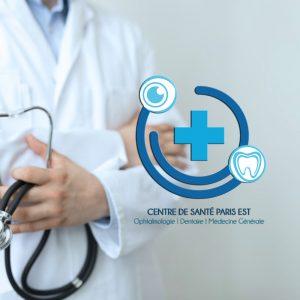 Contactez le centre de santé Paris Est par téléphone au 01 42 05 42 42