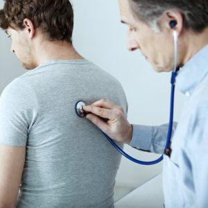 Médecine générale au centre de santé Paris Est - Promotion de la santé et prévention des maladies