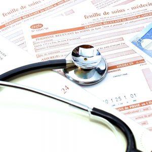 Les objectifs du centre de santé Paris Est - Une offre de soins conventionnée secteur 1