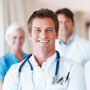 Centre de santé Paris Est - Recrutement Dentaire