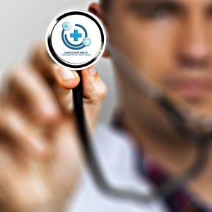 Centre de santé Paris Est - Médecine Générale