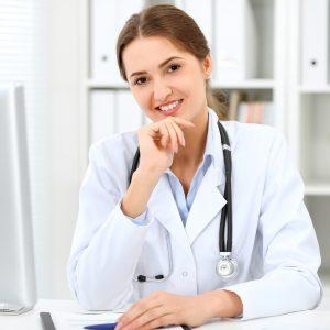 Centre de santé Paris Est - Recrutement Ophtalmologie