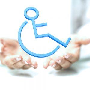 Venir au centre de santé Paris Est - Le centre de santé Paris Est est accessible aux personnes handicapées